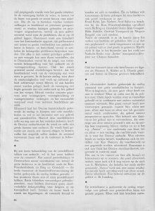 1950-0203deenseambachtskunst2