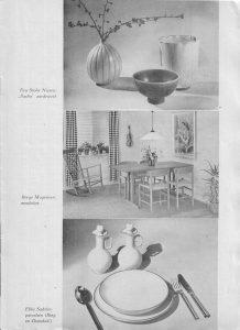 1950-0203deenseambachtskunst3