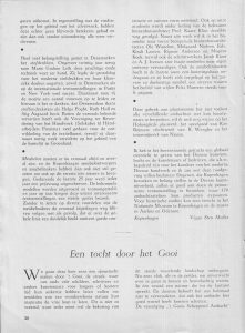 1950-0203deenseambachtskunst4