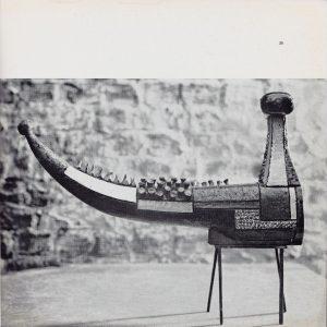 1957belgen017