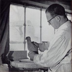 1957belgen030