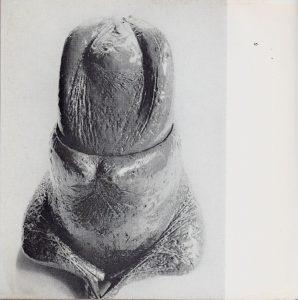 1957belgen048