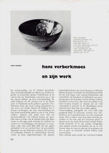 1961-1203verberkmoes1