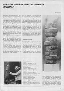 1974-2503hansgoddefroy01