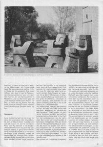 1974-2503hansgoddefroy03