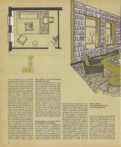avenue_1966_april002