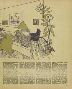 avenue_1966_april003