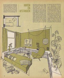 avenue_1966_april008