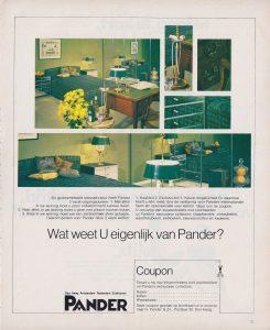 avenue_1969_dec_pander
