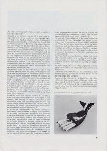 cosa1701-009