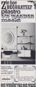 avenue_1966_okt_pilastro