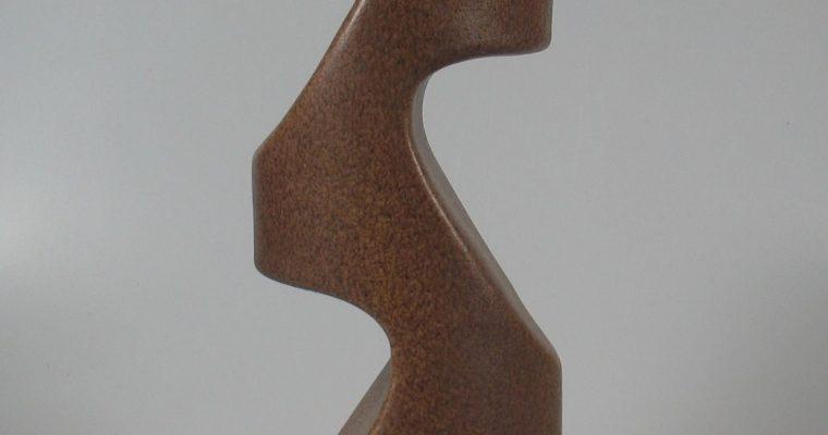Henny Radijs pillar 1971