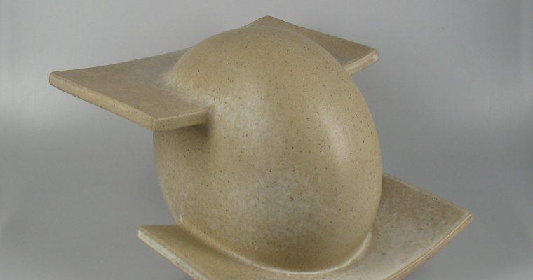Hilbert Boxem object 1972