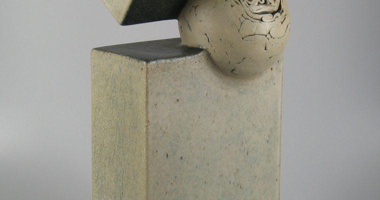 Hilbert Boxem 1973