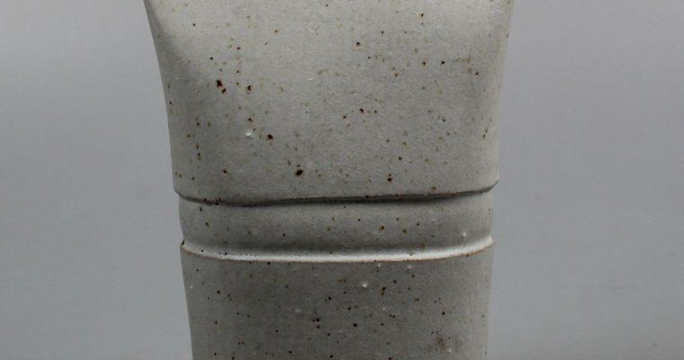 Bien Koekebakker studio pottery