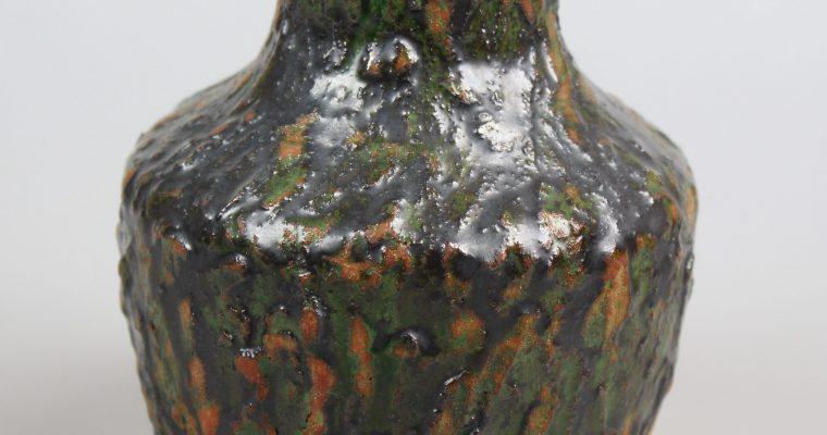 Groeneveldt Voorschoten unique vase