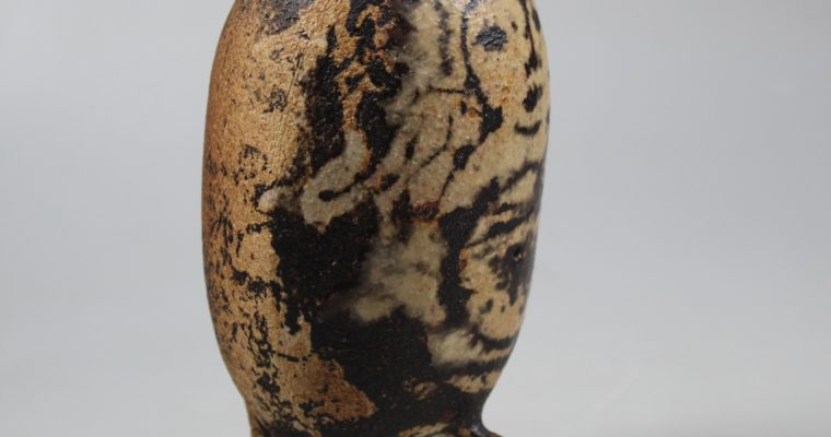 Lies Cosijn ceramic figurine ca. 1966