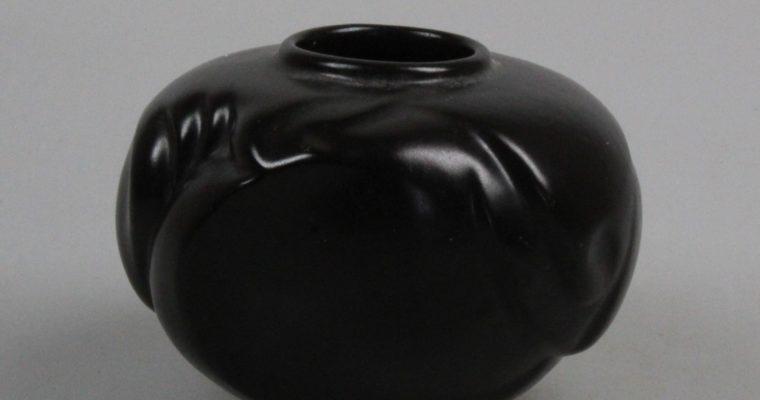 Zenith Gouda Stuurman vase