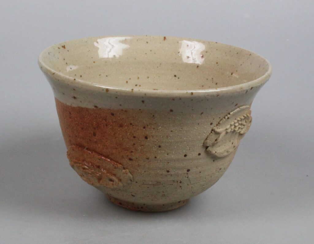 Yvonne Kleinveld studio pottery
